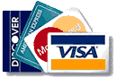 images/credit_card_logos.png